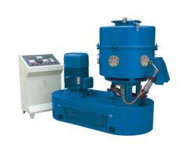 造粒机混粒机塑料回收瑞安机械厂家团粒机