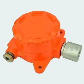防爆可燃/煤气/有毒气体检测仪