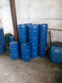 氟碳改性聚丙烯酸酯流平剂