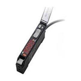 数字光纤传感器E3X-ZD