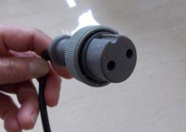 专业生产各种电源线,插头