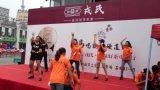 北京年会舞台LED灯追光灯租赁北京光束灯电脑灯出租