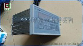 TS901仪表 称重控制器 智能控制仪表 皮带秤仪表螺旋秤控制仪表