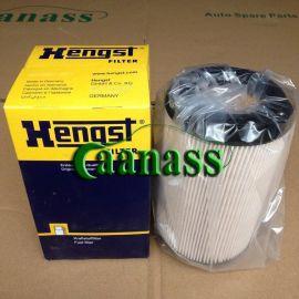 汉格斯特HENGST沃尔沃VOLVO大巴柴油滤芯04901031/2931711/02931530/2931712/4903353/7420796772