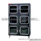 防潮櫃廠家-電子防潮乾燥櫃廠家-深圳西捷特工業設備