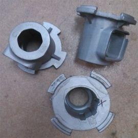 不锈钢精密铸造 硅溶胶铸造 不锈钢焊接阀门铸造