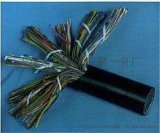 HYAT防水通信电缆;防潮防水通信电缆
