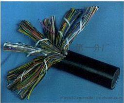HYAT防水通信電纜;防潮防水通信電纜