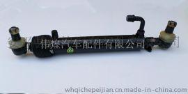原厂  工艺液压动力配件一汽252汽车转向动力缸