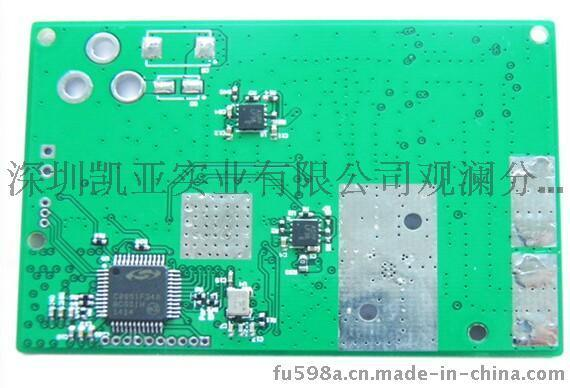 厂家加工电子产品PCB焊接,电路板插件加工,贴片机线路板焊接