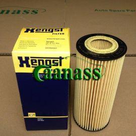 汉格斯特HENGST沃尔沃机油滤清器7420779040/20779040/7421990552/7422051238/22038968