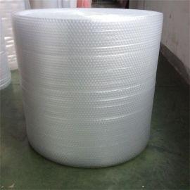 双层环保气泡膜, 气泡垫包装材料