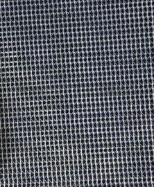 现货供应6P透明PVC夹网布、pvc面料