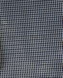 現貨供應6P透明PVC夾網布、pvc面料