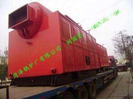 1吨13公斤生物质手烧蒸汽锅炉18853027706刘