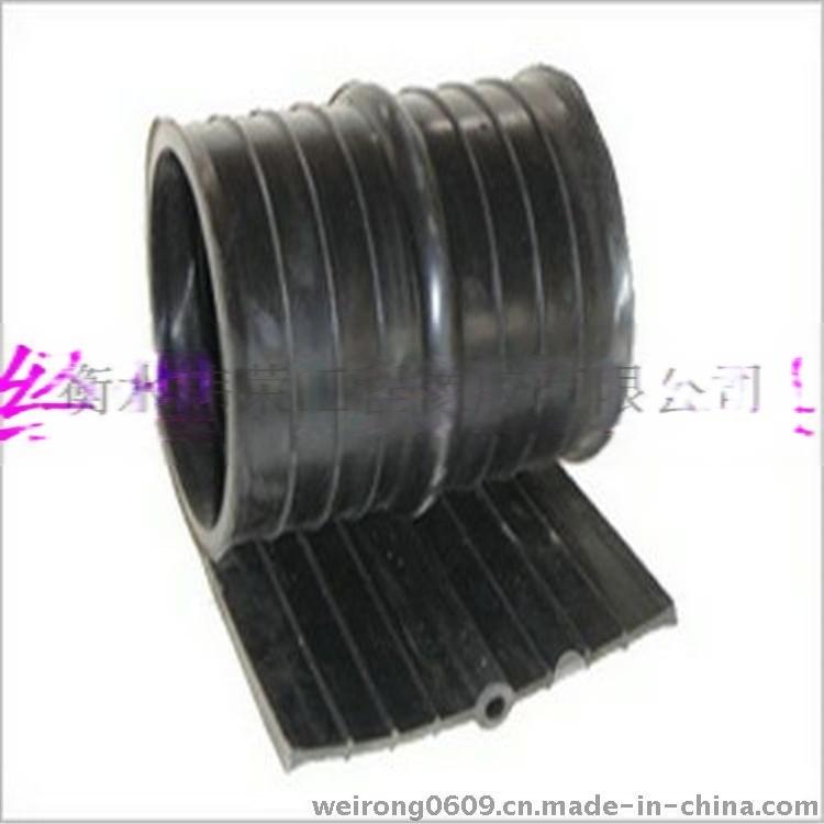 福建 武夷山 生产订做 现货供应 塑料橡胶天然合成橡胶钢边止水带