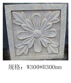 砂岩拼花板材 艺术砂岩拼花板材雕塑 福建砂岩拼花板材市场