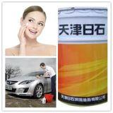 天津日石潤滑油 ,L-DAB 68#空氣壓縮機油