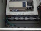 機牀設備電路設計維修
