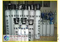 厂家直供环县、华池县、合水县甲烷标准气体(CH4标准气体)  瓦斯传感器标准气体