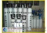 廠家直供環縣、華池縣、合水縣甲烷標準氣體(CH4標準氣體)  瓦斯感測器標準氣體