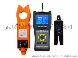 NDFA-II电流互感器变比现场测试仪