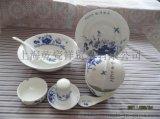 订做陶瓷餐具厂家