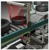IMS三维可编程测量光幕,高速光幕传感器