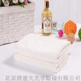 ashman超細纖維毛巾400g白色超柔 超級吸水 擦車