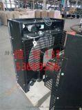 訂做水箱散熱器發電機組120千瓦散熱器價格