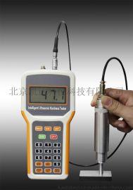 NDT270超声波无损硬度计