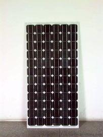 LRZG-36P 100W 多晶玻璃层压太阳能板、太阳能电池板、光伏板太阳能发电板