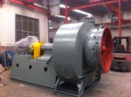 除尘器配套风机Y4-73-10D锅炉引风机