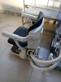 廠家直銷座椅式斜掛升降機QYXGZ020-30