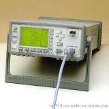 E4416A单通道EPM- P系列功率计,是德科技Keysight单通道功率计,单通道功率计厂家批发