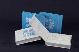 磁铁盒礼品盒电子包装盒天地盖纸盒东莞包装盒厂