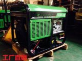 300A柴油發電電焊機原裝美國報價