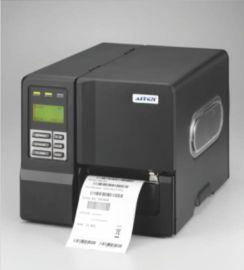 AITGM性价比超高条码打印机,AM308E