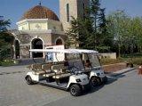 電動高爾夫球車,廣西各大景區酒店接送高爾夫球場用車