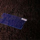 苹果手机钢化膜价格, iphone手机钢化膜多少钱