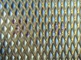 鈦絲編織網、鈦網、純鈦網、鈦板網凱安直銷