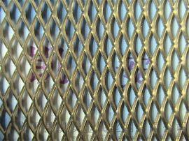 钛丝编织网、钛网、纯钛网、钛板网凯安直销