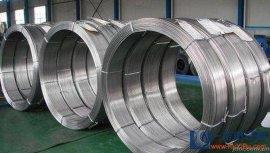 奎屯YD350耐磨堆焊药芯焊丝  气体保护耐磨焊丝 YD352耐磨焊丝