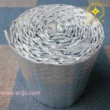 上海杭州地區專供防水隔熱材地板保暖專用納米氣囊保溫材料廠家直銷