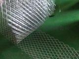 500克出口型熱鍍鋅磚網