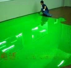 衡水 环氧自流平 自流平地面施工