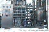 药典BH35型纯化水制备机组