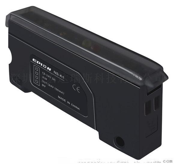 廠家供應NS-A1型接近感測器(長距離、放大器分離)