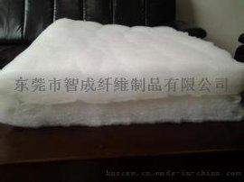 广东省智成纤维有限公司厂家供应珠三角地区**环保洗水棉