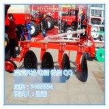 廠家促銷1LYQ-420圓盤犁啓辰機械優質圓盤犁圓盤耙土地耕整機械